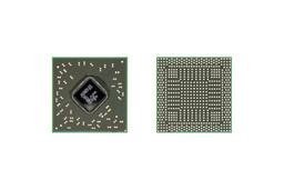 ATI GPU, BGA Video Chip 218-0755097  csere, videokártya javítás 1 év jótálással