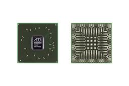 Ati Radeon Graphics GPU, BGA Video Chip 216-0707018 csere, videokártya javítás 1 év jótálással