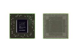 Ati Radeon Graphics GPU, BGA Video Chip 216-0769024 csere, videokártya javítás 1 év jótálással