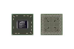 Ati Radeon Graphics GPU, BGA Video Chip 216MSA4ALA12FG csere, videokártya javítás 1 év jótálással
