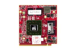 Acer Aspire 5720ZG gyári új HD3650 256MB MXM-II laptop videokártya
