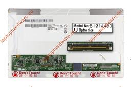 AU Optronics B101AW03 használt WSVGA 1024x600 matt LED laptop kijelző