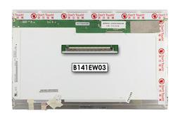 AUO B141EW03 V.2 14,1
