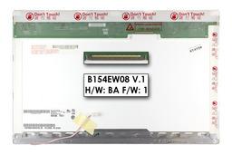 AUO B154EW08