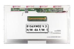 AUO B156XW02 V.3 15,6