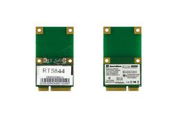 AzureWave AR5B95 használt Mini PCI-e WiFi kártya Asus laptophoz (04G033098010)