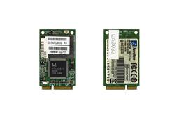 AzureWave AW-GU700 használt Mini PCI-e laptop WiFi kártya
