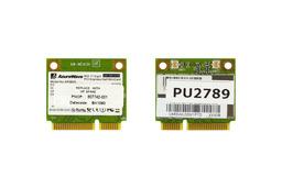 AzureWave AW-NE143H használt Mini PCI-e (half) WiFi kártya