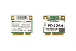 AzureWave AW-NE785H használt Mini PCI-e (half) WiFi kártya