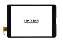 Érintő panel, touchscreen Beex MiniBee 7.9 tablethez (L4541J-BDO)