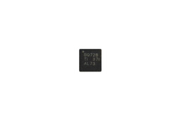 BQ24728 IC chip