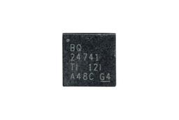 BQ24741 IC chip