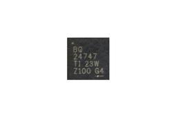 BQ24747 IC chip