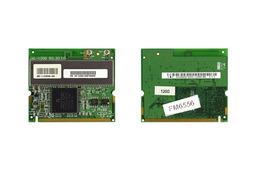 Broadcom BCM4306KFB használt Mini PCI WiFi kártya Asus laptophoz (WL-120G R2.20)