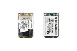 Broadcom BCM94311MCAG használt mini PCI-e WiFi kártya HP Compaq laptophoz (407160-002)