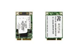 Broadcom BCM94311MCG használt Mini PCI-e WiFi kártya HP laptophoz (407159-001)