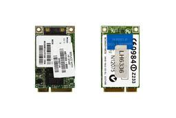 Broadcom BCM94311MCG használt Mini PCI-e WiFi kártya HP laptophoz (407159-002)