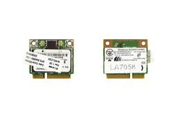 Broadcom BCM94312HMG használt Mini PCI-e (half) WiFi kártya HP laptophoz (504593-004)