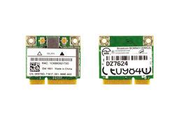 Broadcom BCM94313HMG2L használt Mini PCI-e (half) WiFi kártya