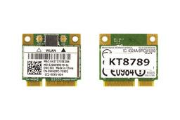 Broadcom BCM94313HMG2L használt Mini PCI-e (half) WiFi kártya Dell laptophoz (0WHDPC, 0K5Y6D)