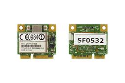 Broadcom BCM943225HM használt Mini PCI-e (half) laptop WiFi kártya