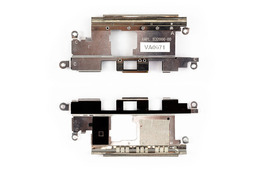 Byron CQ12-15, Compal CQ12-15 Használt bekapcsoló rögzítő 1132000-00