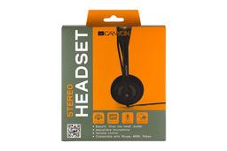 Canyon CNR-FHS04 sztereó headset