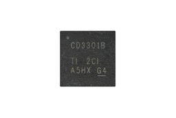 CD3301B IC chip