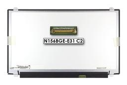 Lenovo G széria G50 gyári új matt - non glossy felületű laptop kijelző