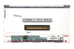 CHIMEI Innolux 15.6 inch N156BGE-L11 1366x768 HD LED használt matt laptop kijelző