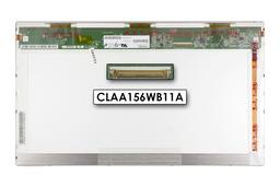 Chunghwa CLAA156WB11A 15,6