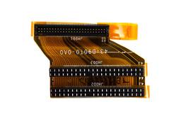 Clevo D9T használt HDD beépítő modul 43-D90T0-0A0