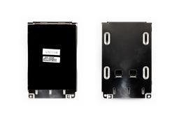 Compal DCY30 használt winchester beépítő keret (APCY304B000)