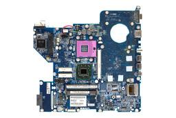 Compal FL90 használt laptop alaplap (Intel) (43146630l41, LA-3541P)