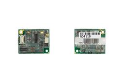 Compal FL90 laptophoz használt Santech X3620 modem kártya (PK010001A00)
