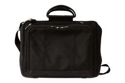 Compaq 15.4'' laptop táska