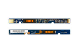 Compaq 6510b, 6715s, nx7400, nw8440, 6715b TDK XAD309NR-2 használt LCD inverter (XAD309NR-2)