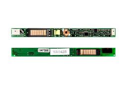 Compaq Armada E500, M300 LCD Inverter TAD369