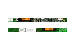 Compaq Evo N1000C, N1000V, N1005V LCD Inverter T27I041.00 REV2
