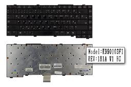 Compaq evo n1015v, n1020v, Presario 900 használt magyar laptop billentyűzet (285530-211)