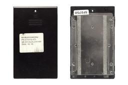 Compaq Evo N1020V laptophoz használt merevlemez fedél és keret