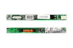 Compaq Evo N115, Presario 700 sorozat LCD Inverter N027-1