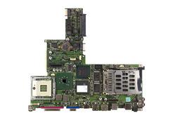 Compaq Evo N800c laptophoz használt Alaplap (285253-001)