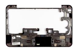 Compaq Mini 700EA, Mini 1000 laptophoz használt fekete felső fedél, touchpad (6070B0307601)