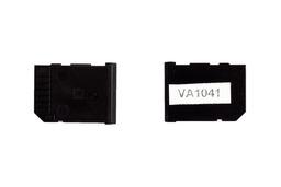 Compaq Mini 700EA, Mini 1000 laptophoz használt fekete SD kártya helyettesítő elem