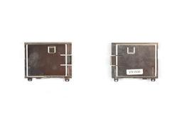 Compaq Mini 700EA, Mini 1000 laptophoz használt merevlemez keret