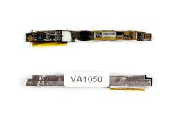 Compaq Mini 700EA, Mini 1000 laptophoz használt webkamera (CNMU015ASA)