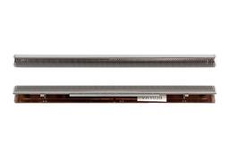 Compaq Mini 700EA, Mini 1000 laptophoz használt zsanér takaró (506338-001)