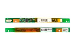 Compaq Presario CQ50, CQ60, G50, G60 laptophoz használt LCD inverter (19.21030.M46)