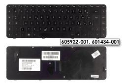 Compaq Presario CQ56, CQ62. HP G56, G62 használt olasz, magyarított laptop billentyűzet